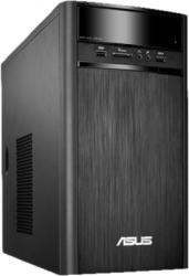 ASUS VivoPC K31CD-HU020T