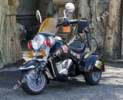 Kid's Toys Harley Davidson