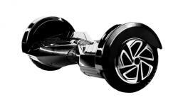 Skymaster Wheels 8