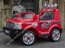 Kid's Toys Range Rover