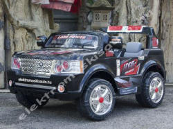 Kid's Toys Range Rover Grand