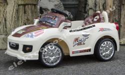 Kid's Toys Toyota GT
