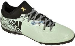 Adidas X 16.3 Cage TF