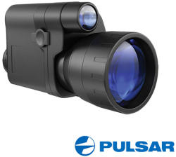 Pulsar Digiforce 860VS Digital NV Scope (78097)
