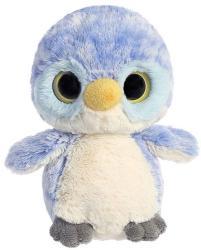 Aurora Kookee világoskék törpe pingvin 20cm
