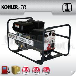 KOHLER TRH-171K
