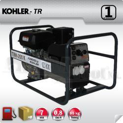 KOHLER TRH-200K