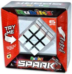 Rubik Spark kocka 3x3