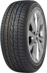 Royal Black Royal Winter XL 235/55 R17 103H