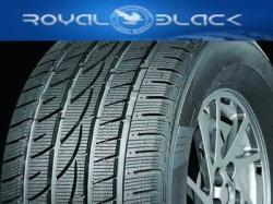 Royal Black Royal Winter XL 255/55 R19 111H
