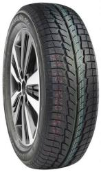 Royal Black Royal Snow 175/70 R13 82T