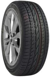 Royal Black Royal Winter 195/50 R15 82H