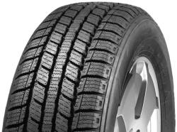 Imperial S110 205/55 R16 91H