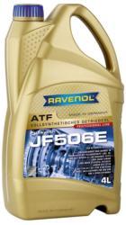 RAVENOL JF506E (4L)