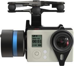 Feiyu Tech FY-G3 GoPro