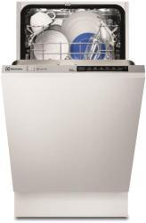Electrolux ESL 4570 RA
