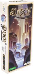 Asmodee Dixit 7 - Látomások