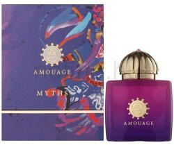 Amouage Myths EDP 50ml