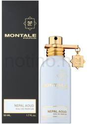 Montale Nepal Aoud EDP 50ml