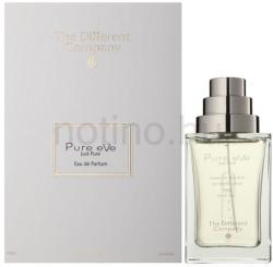 The Different Company Pure eVe (Refillable) EDP 100ml