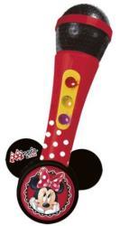 Reig Minnie mikrofon