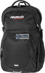 Reusch Hátizsák Reusch Backpack 34 63 040 700