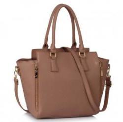 37c6aae485b4 Vásárlás: LeeSun Női táska - Árak összehasonlítása, LeeSun Női táska ...