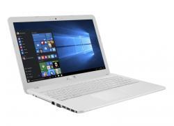 ASUS VivoBook Max X541SA-XO298D