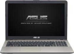 ASUS VivoBook Max X541SA-XO041D