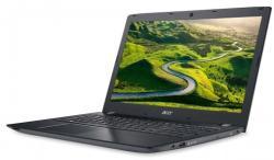 Acer Aspire E5-575G-580H LIN NX.GL9EU.004