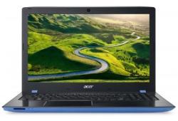 Acer Aspire E5-575G-38BP LIN NX.GE3EU.004
