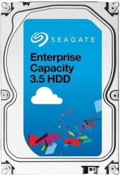 Seagate Enterprise V5 6TB 256MB 7200rpm SATA3 (ST6000NM0115)