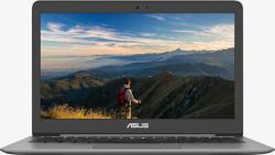 ASUS ZenBook UX310UA-FC255T