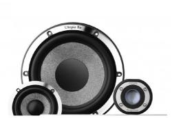 Focal Utopia Be N7 Active