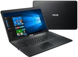 ASUS X751SV-TY006D
