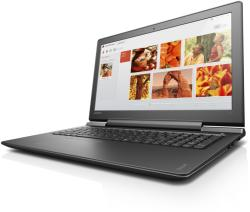 Lenovo IdeaPad Yoga 700 80NV00YNRI