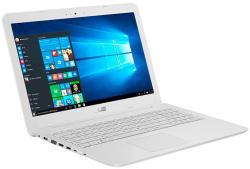 ASUS VivoBook X556UQ-DM212T