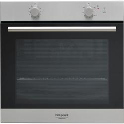Hotpoint-Ariston GA2 124 IX /HA