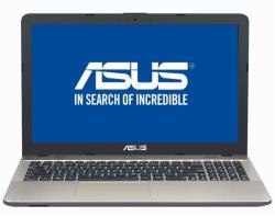 ASUS VivoBook Max X541UV-XX576D