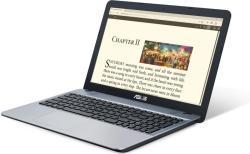 ASUS VivoBook Max X541UV-XX364D