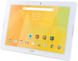 Acer Iconia One 10 B3-A30-K32D NT.LCFEE.003