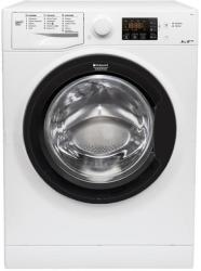 Hotpoint-Ariston RSSG603B EU