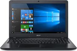 Acer Aspire F5-573G-52VU W10 NX.GFHEU.001