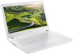 Acer Aspire V3-372 NX.G7AEU.009