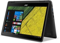 Acer Spin 5 SP513-51-5353 W10 NX.GK4EU.006