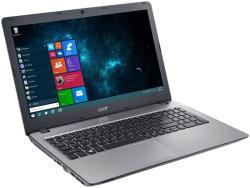 Acer Aspire F5-573G-5375 LIN NX.GD9EU.007
