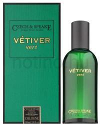 Czech & Speake Vetiver Vert EDC 100ml