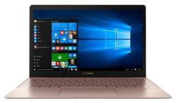 ASUS ZenBook 3 UX390UA-GS053T