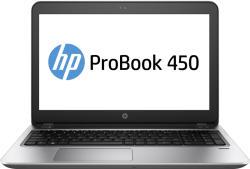 HP ProBook 450 G4 Y8B59ES