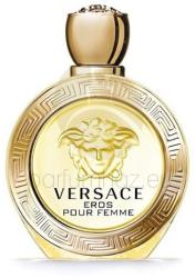 Versace Eros pour Femme EDT 100ml Tester